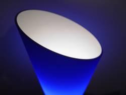 Bluelight 1