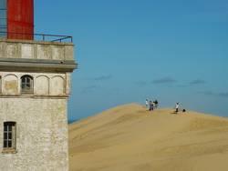 Dänische Wüste #1