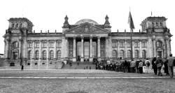 ReichstagReichstag