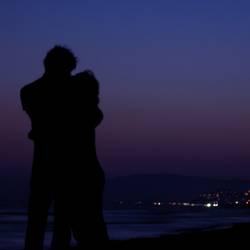 ich und sie