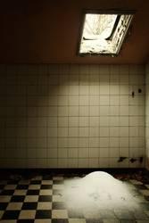[Weimar 09] Zimmerschnee