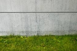 betongg