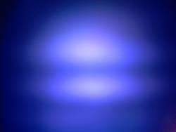 Plasmawolke