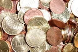 EuroMünzenClose