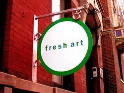 FreshArt NY