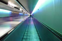 TunnelBand