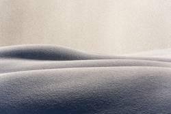 Die sanfte Seite des Winters