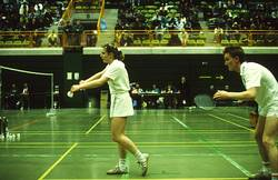 Junior Championship Gütersloh