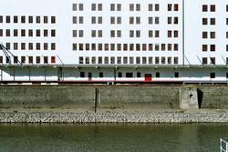 Hafensonntag-2