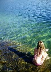 Ruby Lake 2