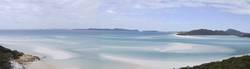 Australien PAnorama