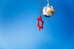 weihnachts stern