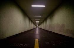 tunnelstraße, zürich