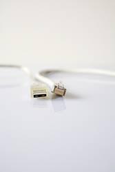LAN & USB