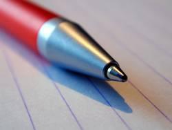kugelstift
