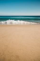Mach ma keine Welle