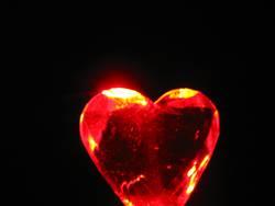 Let Love Rule (3)