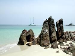 beach :: beach