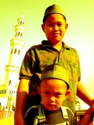 malayen :: malayen