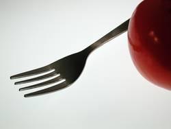 food :: food