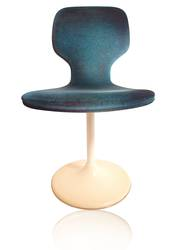 70ies TULIP CHAIR
