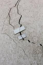 erdbebensicher ;-)
