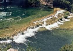 Wasserstrom 3