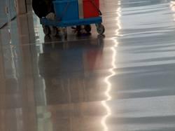 zurich airport 2