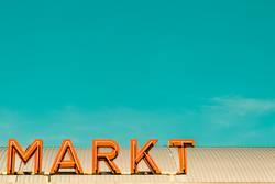 |Markt
