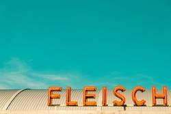 Fleisch|