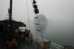 Halong Bay III