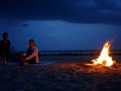 Feuercampen 2