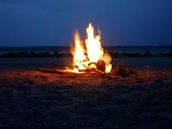 Feuercampen 1