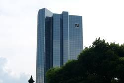 Bankansichten