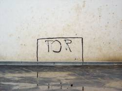 Tooor