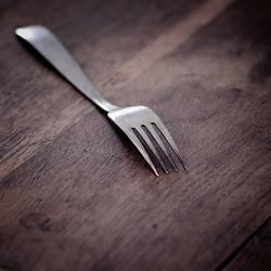 tafelsilber