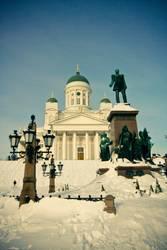 |Helsinki|#3|