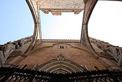 |Sicily|#2|