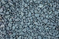 Steine Struktur