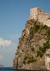 Traumhaus Ischia