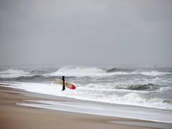 surfen.