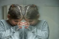 Zwillinge 3