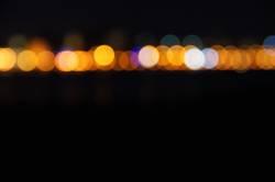 night lights line I