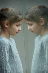 Zwillinge 4