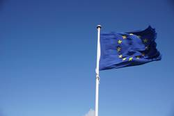 Europa lädiert