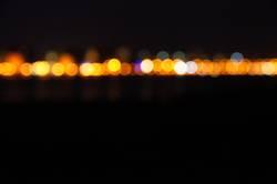 night lights line III