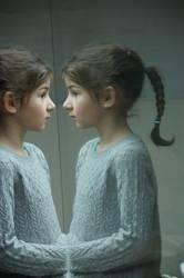 Zwillinge 5