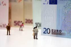 Schöne Eurowelt II