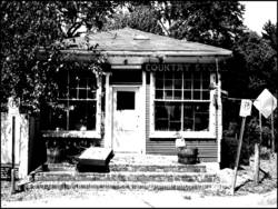 Country Store, Kensington, Maryland
