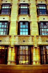 Amsterdam Office 2